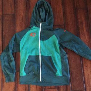 Nike Kevin Durant sweatshirt